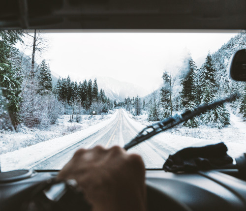 valigia-beauty-case-neve-settimana-bianca-come-fare neve caricare macchina