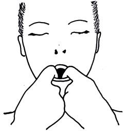 yoga-aveda-viso-adyrveditca- morning-ritual - bocca