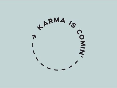 yoga-aveda-viso-adyrveditca- morning-ritual karma