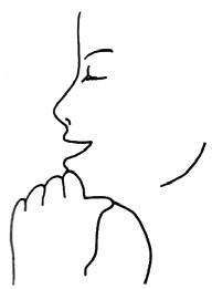 yoga-aveda-viso-adyrveditca- morning-ritual - occhi mento