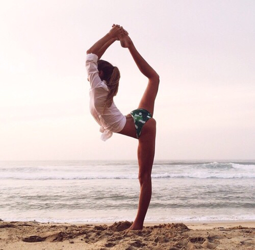 yoga-aveda-viso-adyrveditca- morning-ritual