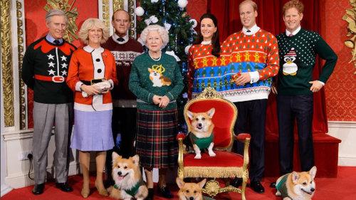 Xmas-Royals-maglioni-natale-natalizi-vestirsi-natale-maglione