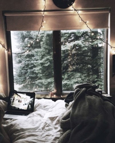 assopimento natalizio- relax- natale- capodanno