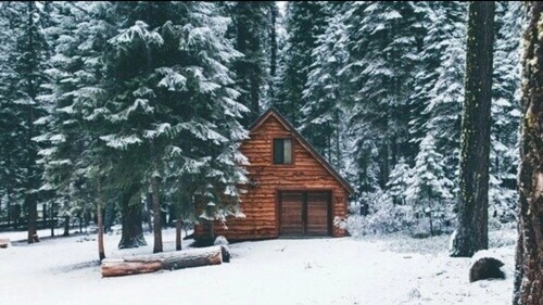 assopimento natalizio- relax- natale- capodanno- dolc fr nulla