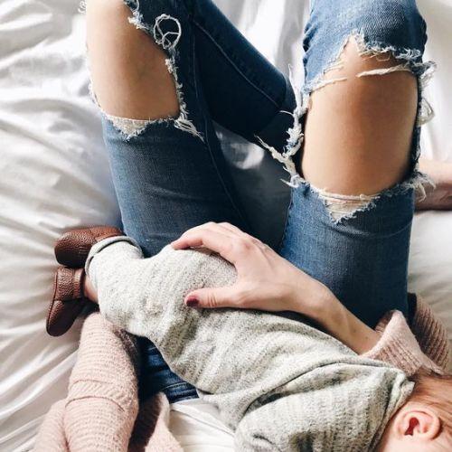 baby - skin-care- letto-mustela-prodotti-indispenabili-pelle inverno