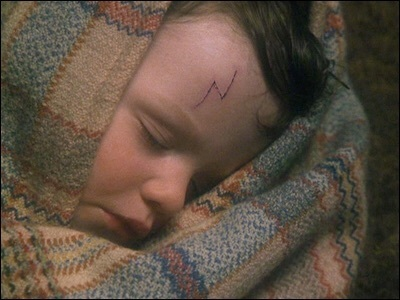 baby - skin-care- letto-mustela-prodotti-indispenabili-pelle inverno bagnettoharry potter 2