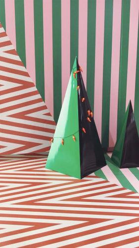 crazy-colorful-christmas-jo-malone-natale-edizione-limitata-2017-idee regalo