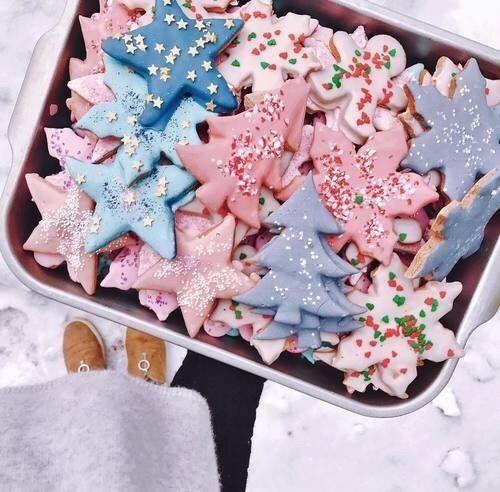 crazy-colorful-christmas-jo-malone-natale-edizione-limitata-2017-idee regalo-rosa
