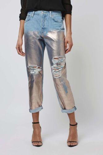 jeans-trucco-make-up-natale-capodanno-oro-metalizzato-2017-non-si-dice-piacere