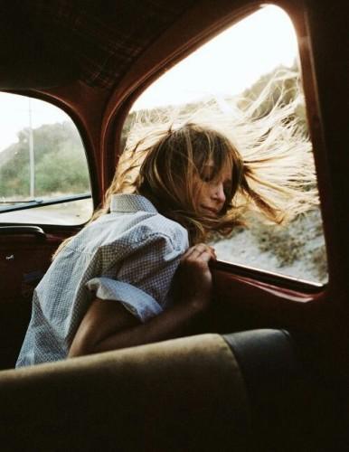 melanconie-natale-triste-rimorsi - rimpianti- cambiare- nostalgia tistezza viaggi