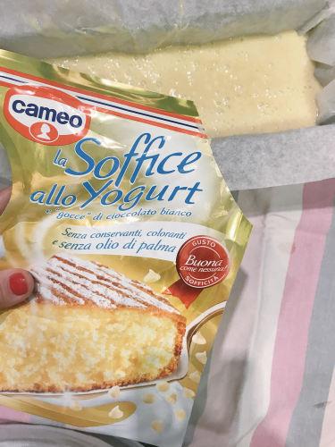 primo step-torta-soffice-yogurt-cameo-facile-veloce-casa-ricetta-non-si-dice-piacere