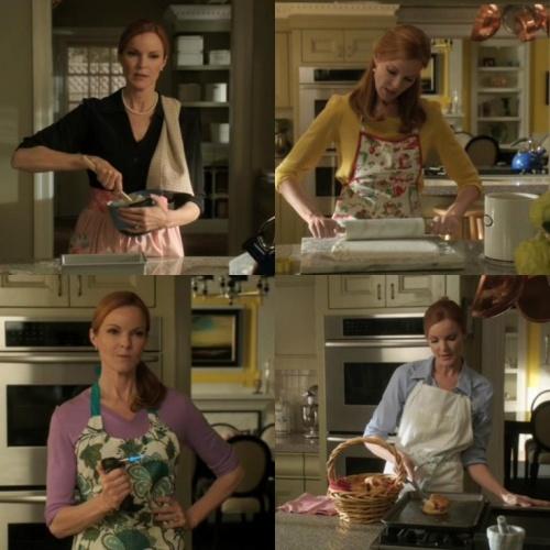 torta-soffice-yogurt-cameo-facile-veloce-casa-ricetta-non-si-dice-piacere- bree- desperate- housewife