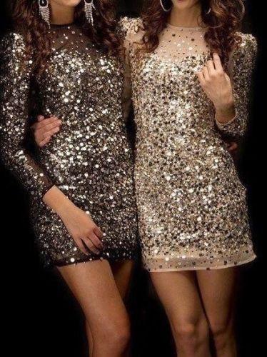vestirsi-giuste-outfit-feste-come-vestirsi-tema-natale-tartan-pailletes-oro-rosso-non-si-dice-piacere- oro