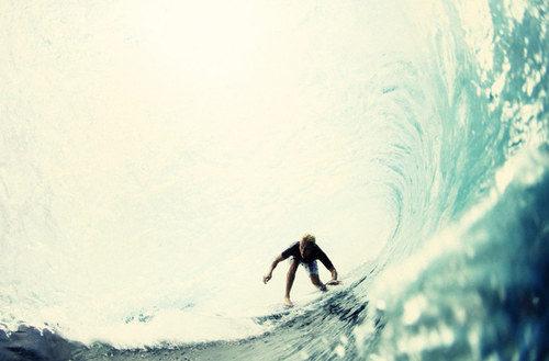 essere automoni- chi fa da se - surfer- ego