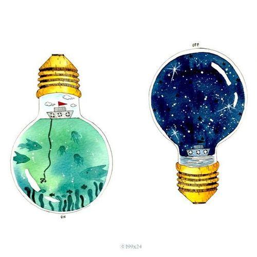 idee-false-modestie-eureka-lampadina