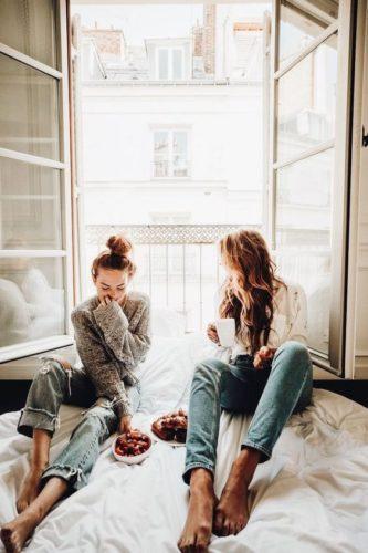 lati postivi gennaio confrontarsi amici