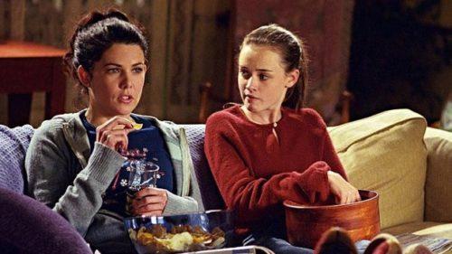 divano casa cosa fare inverno mamma per amica