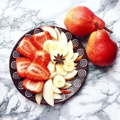 dieta inverno prepararsi estate