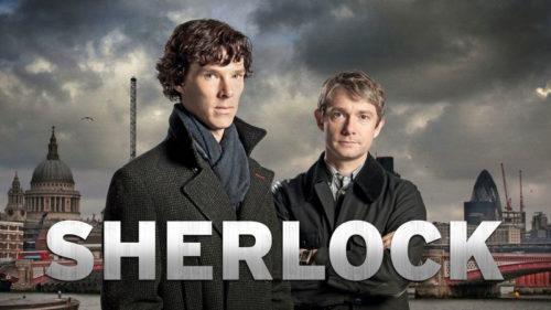 serie-tv-binge-watching-sherlock- cosa-vedere