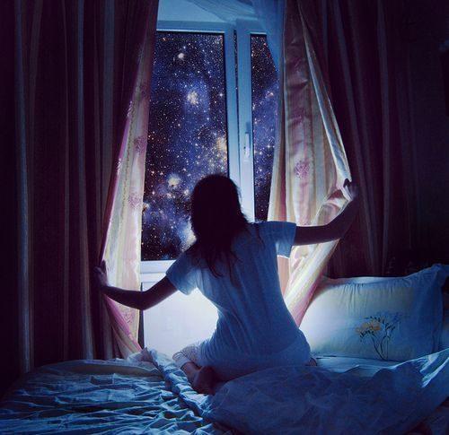 credere cielo stelle oroscopo