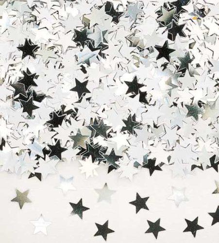 stella- stelle- oroscopi- credere