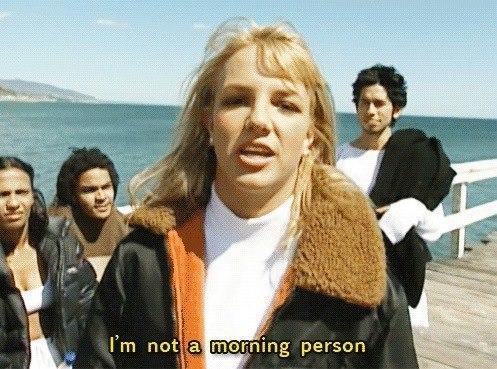 morning-person- mattinieri - mattina-