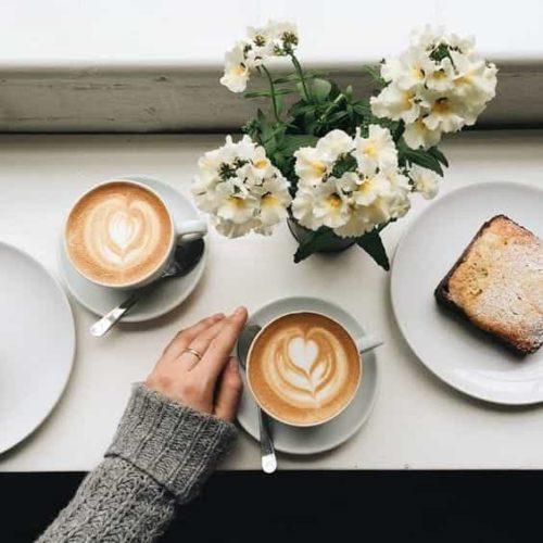 prima colazione- non saltarla- caffè energia