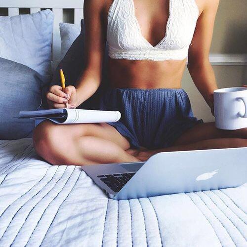 lista-do-cosa- fare- prima mattina- priorità