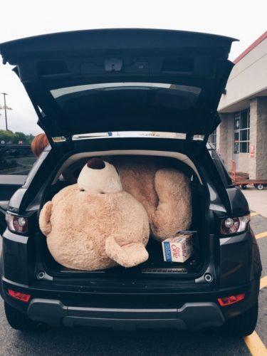 regalo-lei- compleanno- sorpresa- orso