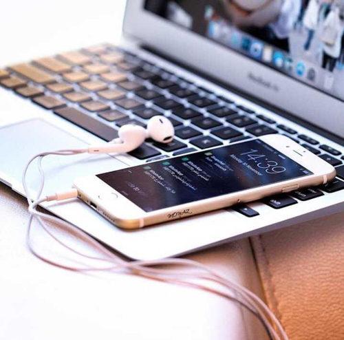usare- telefono- riunioni