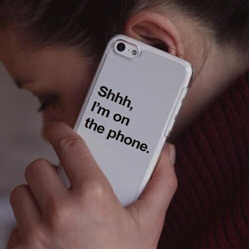 telefono- silenzio- silenzioso- non usarlo-posti-luoghi