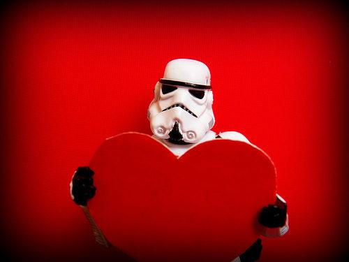 valentino-appuntamento- pretesto- cosa fare