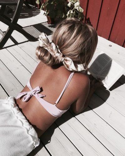 foulard - turbanti- primavera - estate