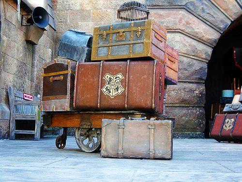valigie- bambini- gita- campagna- check list