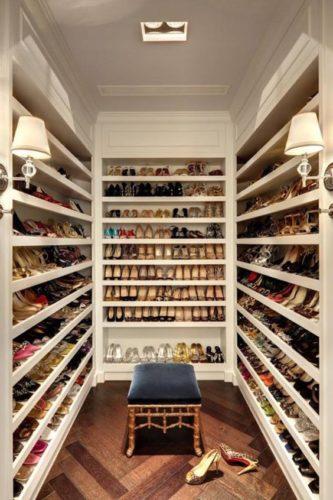 tacco-giusto. scarpe- armadio- quando mettere i tacchi