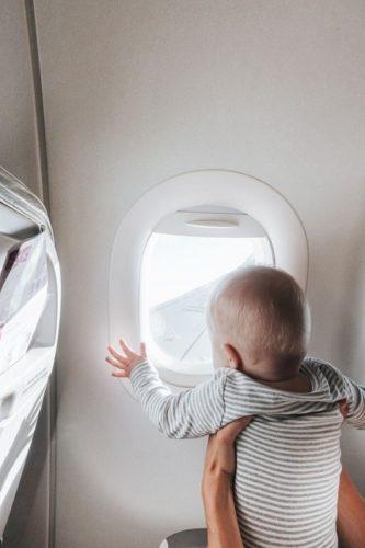 viaggio- aereo- bambini- llanzarote