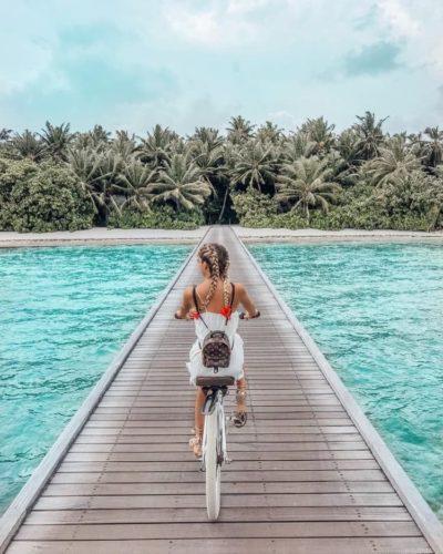 bici do list estate