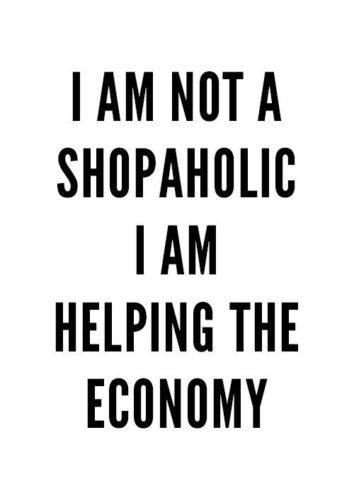 shopping saldi 2018 cosa comprare