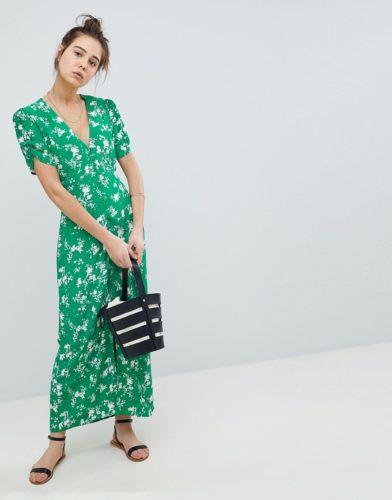 button dress saldi 2018 cosa comprare inizio