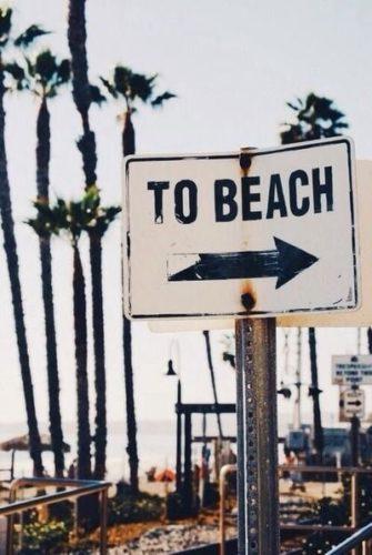 satinelle- wet- dry- peli- diplazione- doccia- spiaggia