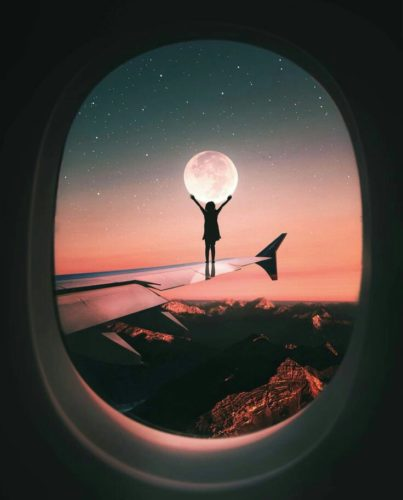 app-viaggiare-utili viaggio- cosa scaricare off line kaykak