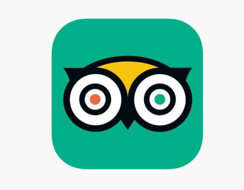 app- viaggio- viaggi-utili - scaricare prima partire