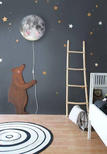 idee camera bambini pinterest