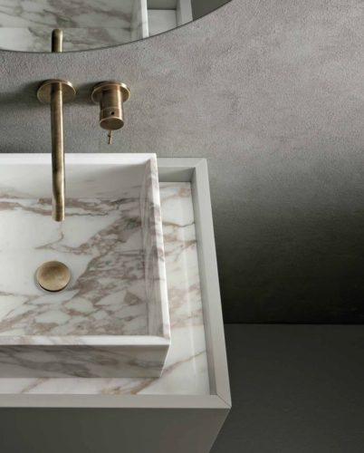progettare- casa- lavabi-marmo
