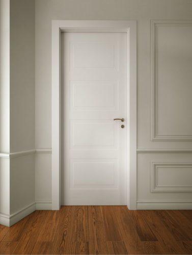 pinterest-progettare- casa- porte