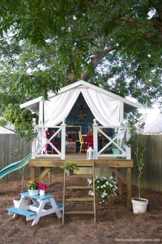casa-progettare- architetti- idee- pinterest
