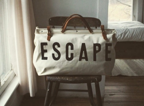 lista- organizzare- vacanze- partire- valigia
