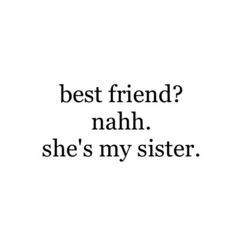 vera amicizia- amiche- amica- migliore