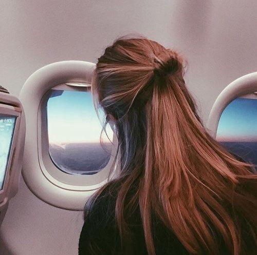 volare- lati-positivi- paura- aereo- cosa fare