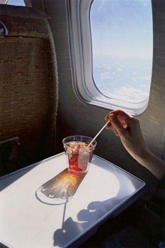 volare- lati-positivi- paura- aereo manigare